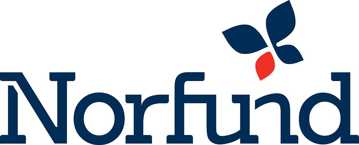 Norfund Log